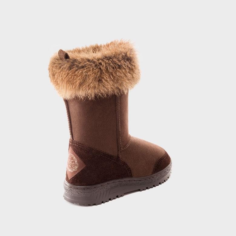 b189811c265 where to buy ugg boots 4 d4f4c af5da